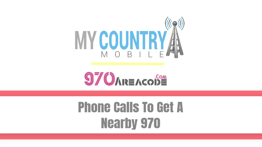 970 - my country mobile